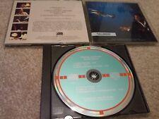 Freddie Hubbard - Sweet Return West Germany Target CD