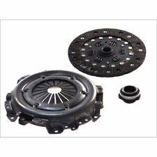 Range rover 3.0 Td6 Td6 suv 6 4x4 175 drivetec arrière plaquettes de frein 304mm solide