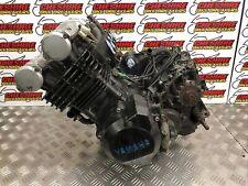 ♻ Yamaha Fazer 600 Fz6 5dm 1998 2003 27k Motor con garantía ♻