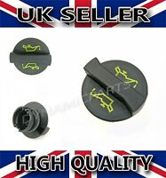 ENGINE OIL FILLER CAP FOR FORD TRANSIT MK7 TOURNEO CONNECT COURIER 1135010