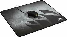 Corsair MM350 X-Large, Anti-Fray Cloth Gaming Mouse Mat