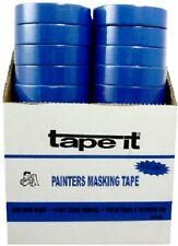 Case Pack 48 Rolls - Painter