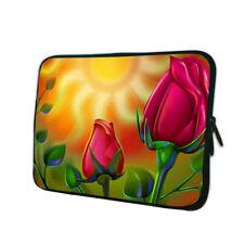 """Funda Portatil Bolsas Cool 12"""" 12.1"""" Laptop Liner Sleeve Neoprene Bag Cover Case"""