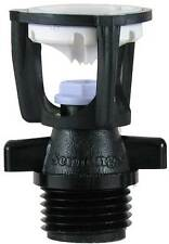 Senninger Mini-wobbler x 10 (Optional nozzle choice)