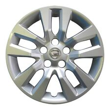 "2013-2018 Nissan ALTIMA OEM 16"" WHEEL COVER / HUBCAP 403153TM0B"