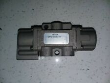 Versa Vps-3302-316 Valve - New, just not in box