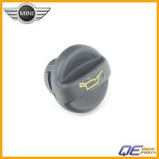 Mini Cooper 2007 2008 2009 2010 2011 2012 Genuine Mini Engine Oil Filler Cap