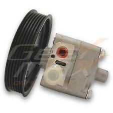 Bomba de dirección asistida para Volvo S80 2.4 D, XC90 D5 AWD/SPW-VV-007/