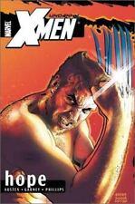 Uncanny X-Men Volume 1: Hope TPB (Uncanny X-Men (Marvel