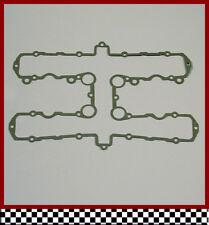 VALVOLA Coperchio Guarnizione per KAWASAKI Z 1000 J (kzt00j) - anno 81-82