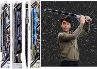 Star Wars RP Mandalorian Darksaber Ages 4+ Toy Lightsaber Fight Sword Disney Fun