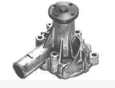 WATER PUMP FOR MITSUBISHI L300 EXPRESS 1.6 SA,SB,SC,SD,SE (1980-1986)