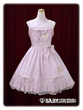 Baby the Stars Shine Bright Lolita: Sailor School JSK *mint condition*