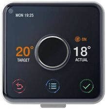 Hive Active Heating and Hot Water Thermostat ONLY - NO FREE INSTALLATION