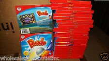 Lot of 36 Pop Cap Peggle Win Mac CD-Rom Software From makers of bejeweled New