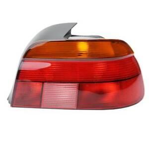 9EL146294-031 HELLA Right Tail Light Suit BMW E39 520i 523i 528i 535i 540i
