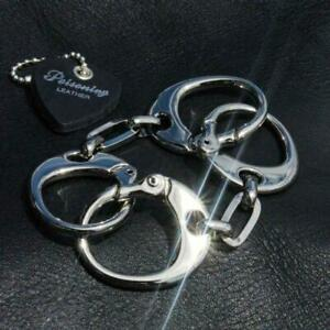 Keith Richards Rolling Stones bracelet chain bracelet Rock accessory Japan
