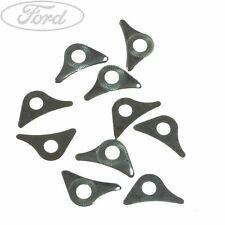 Genuine Ford Cylinder Head Cover Bolt Reinforcement x10 6132754