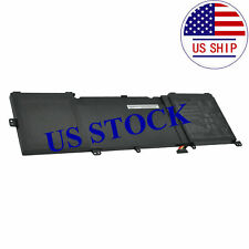 New listing C32N1523 96Wh Battery For Asus Zenbook Pro Ux501Vw N501L Ux501Vw-Ds71T Usa ship