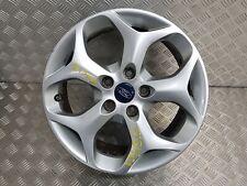 """Jante alu - Ford Focus / C-Max 7 x 16"""" ET50 - ref : AM5J-1007-EC"""