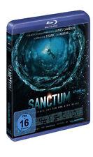 Blu-ray *  SANCTUM # NEU OVP =