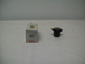WELLS JA903 ROTOR VARIOUS HONDA 1985-1993