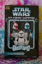 Star Wars Bust-Ups Clone Wars - Clone Trooper