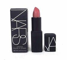Nars Lipstick Rouge A Levres ~ Transeurope Express 1012 ~ 0.12 oz ~ BNIB