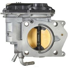 Fuel Injection Throttle Body Assembly Spectra fits 06-11 Honda Civic 1.8L-L4