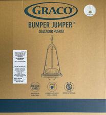 Graco Bumper Jumper - Little Jungle