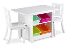 Kinder Tische in Weiß günstig kaufen | eBay