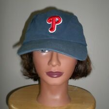 PHILADELPHIA PHILLIES baseball hat Know Your Count embroidery cap MLB