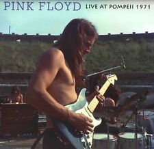 Musique, CD et vinyles pink floyd