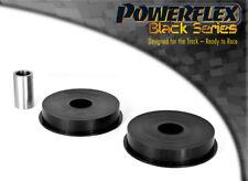 PFR85-270BLK Powerflex Arrière Diff de montage arrière BUISSONS Série Black (1 in (environ 2.54 cm) box)