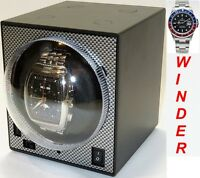 Add-on Brick Automatic Watch Winder module (without AC Adapter) -Brilliant!