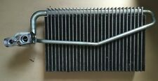 Mercedes CLK320CDI  Air Conditioning Evaporator A2098300258