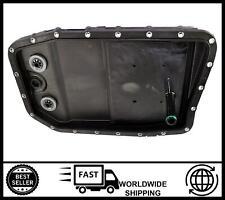 FOR Jaguar S-Type X200 & XJ 2.5, 2.7 D, 3.0, 4.2, 5.0 AutoTransmission Filter