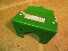 John Deere Tractor Rear Electrical Outlet Bracket R106533