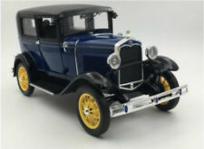 Sun Star 1/18 Ford Classic Collectibles 1931 Ford Model A Tudor Diecast Car 6104