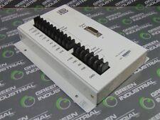 USED Basler Electric 9322900102 Isolation Module
