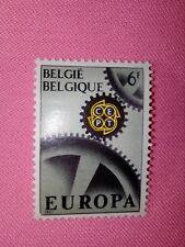 STAMPS  TIMBRE - POSTZEGELS - BELGIQUE - BELGIE 1967 NR 1416 **  (ref 1556)