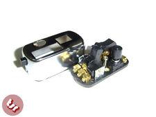 VESPA Handlebar Mount Switch Unit Light/Horn 6v VBB/VLB