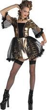 Morris Costumes Marie Antoinette Adult. DG1943
