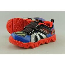 27 Scarpe sneakers per bambini dai 2 ai 16 anni