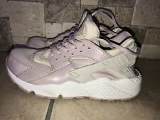 finest selection 7ef26 dfe6a Scarpe NIKE AIR HUARACHE RUN PREMIUM TXT da Donna Ragazza n. 39 Sneakers  rosa