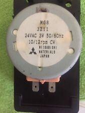 I091099-00 Motor Noritsu 3011 24v 3w