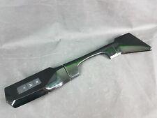 NUOVO Originale Audi rs4 b7 06-08 Aria Sensore Massa Aria 077133471m coltello di massa