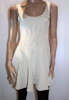 KEEPSAKE THE LABEL Brand Taupe Constellation Dress Size S BNWT #SA112