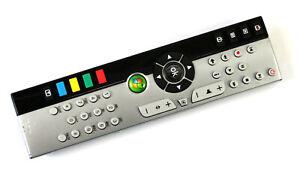 Original Medion OR28V RF Vista Remote Control, P/N: 2003 6965 Fernbedienung