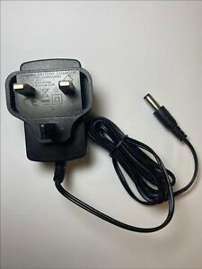 Replacement Charger for Spear & Jackson Li-ion Battery B0P-SP02-20-15A 5INR19/65